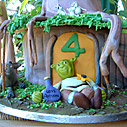 shreks-swamp-cake
