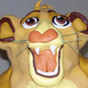 photos/the-lion-king-cake